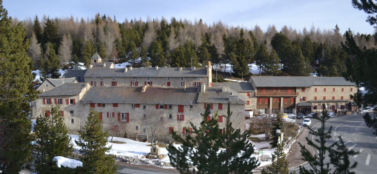 grand -hotel ermitage